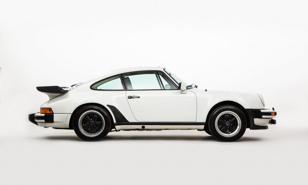 Fast Classics Retro Sport And Classic Car Sales