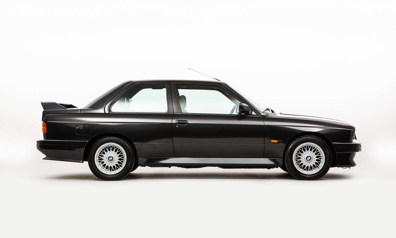 Mazda Cosmo 110 S | Fast Classics