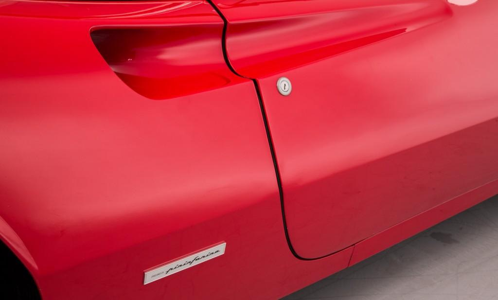 Ferrari Dino 246/GT For Sale - Exterior 8